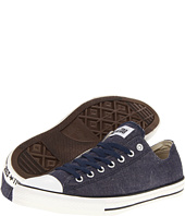 Converse - Chuck Taylor® All Star® Summer Linen