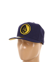 Volcom - NE™ 59Fifty One Eighty Fitted Hat
