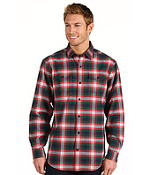 Vineyard Vines - Bailey Plaid Owen Shirt
