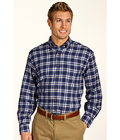 Vineyard Vines - Davenport Plaid Murray Shirt