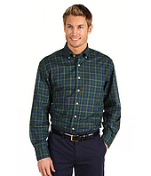 Vineyard Vines - Delta Plaid Murray Shirt