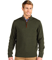 Vineyard Vines - Captain's 1/4 Zip Sweater