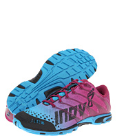 98.32; Inov-8 F-Lite 195 Women's Running Shoes - AW14 Purple Cushioned / Neutral