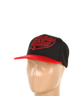 Volcom - YAE Ball Snap Back