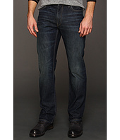 John Varvatos - Authentic Jean in Preston