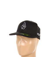Volcom - Too Stone 210 Fitted Hat