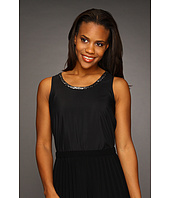 Kenneth Cole New York - Embellished Tank