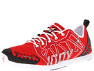 inov-8 - Road-XTreme 178 (Red/White/Black) - Footwear