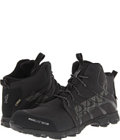 inov-8 - Roclite™ 286 GTX®