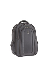 Travelpro - Crew™ 9 - Business Backpack