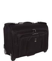 Travelpro - Crew™ 9 - Carry-On Rolling Garment Bag