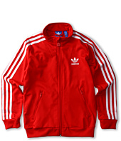 adidas Originals Kids - adi Junior Firebird Track Top (Little Kids/Big Kids)