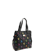 U.S. Polo Assn - Episode Tote