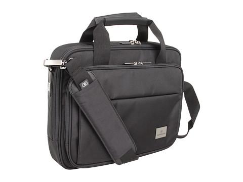 Victorinox Werks Professional™ - Specialist