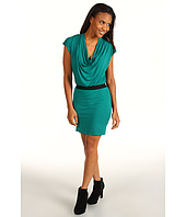 Splendid - Cowl Neck Dress