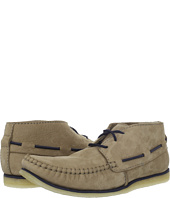 Clarks - Craft Sail