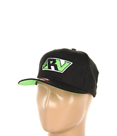Volcom - RV NE™ 9Fifty Snap Back