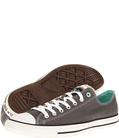 Converse - Chuck Taylor® All Star® Multi-Tongue Ox