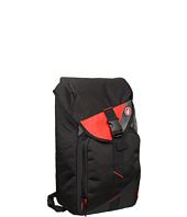 Volcom - Sunday Surf Backpack