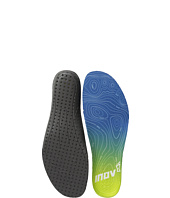 inov-8 - 3MM Footbed