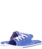 Converse - Chuck Taylor® All Star® Cutaway EVO Slip-On Ox
