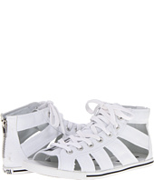 Converse - Chuck Taylor® All Star® Gladiator Mid
