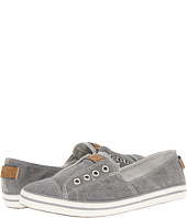 Converse - Chuck Taylor® All Star® Espadrille Slip-On Ox