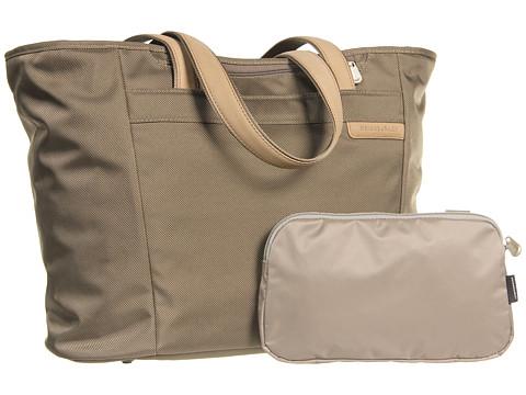 Briggs & Riley Baseline - Large Shopping Tote Bag