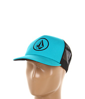 Volcom - Circle My Stone Cheese Hat