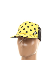 Volcom - Crowned Queen Cheese Hat