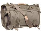 Briggs & Riley Baseline Compact Garment Bag (Olive)