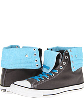 Converse - Chuck Taylor® All Star® Knee Hi X-Hi