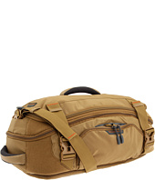 Briggs & Riley - BRX - Exchange 20 Duffle
