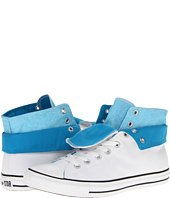 Converse - Chuck Taylor® All Star® Two Fold Hi