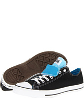 Converse - Chuck Taylor® All Star® Double Tongue Ox