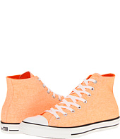 Converse - Chuck Taylor® All Star® Washed Neon Hi