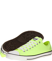 Converse - Chuck Taylor® All Star® Washed Neon Ox