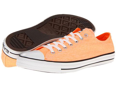 Converse Chuck Taylor Mens Sneaker
