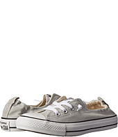 Converse - Chuck Taylor® All Star® Shoreline Slip-On Ox