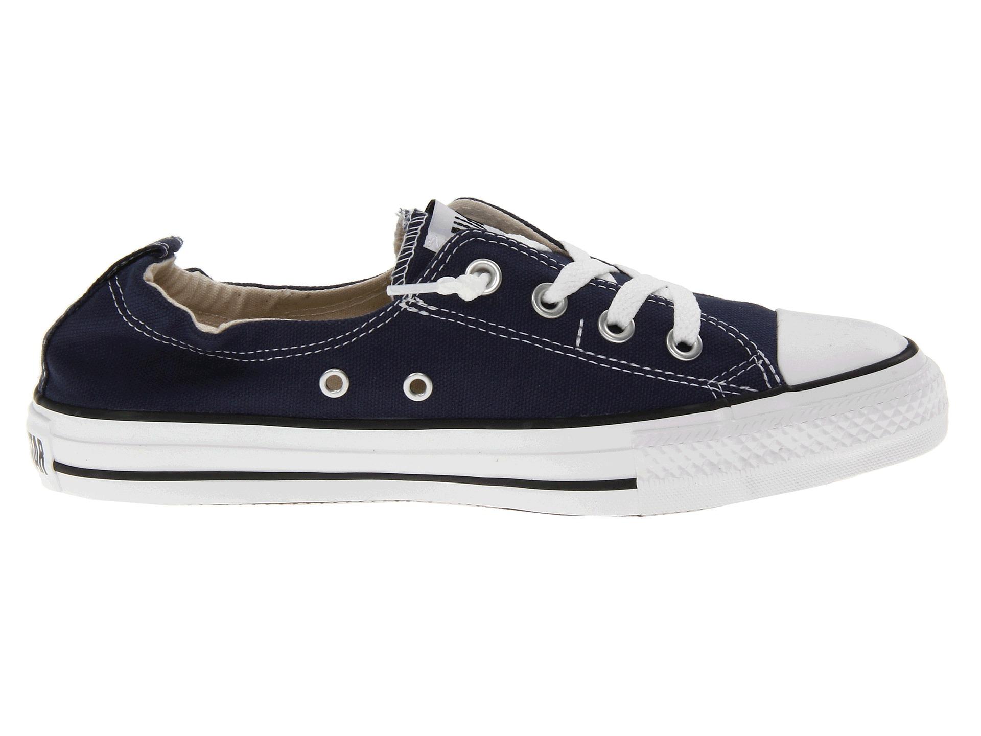 Uk Us Shoe Size Converse
