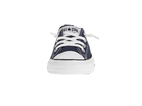 e518fe505c2d Converse Chuck Taylor® All Star® Shoreline Slip-On at Zappos.com