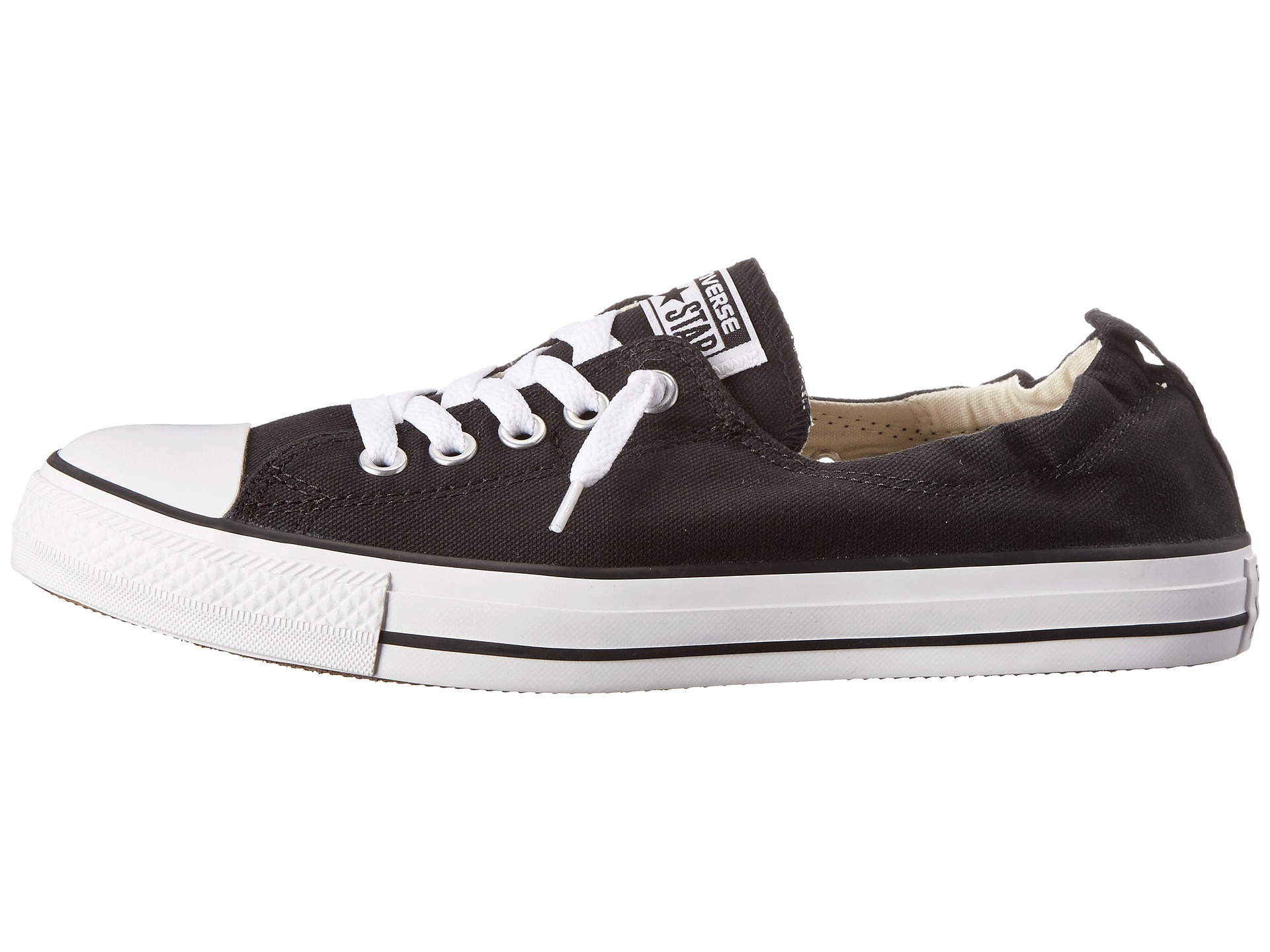 converse chuck taylor all star shoreline slip on ox. Black Bedroom Furniture Sets. Home Design Ideas