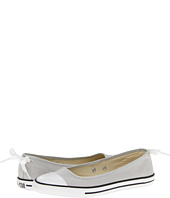Converse - Chuck Taylor® All Star® Dainty Ballerina Slip-On Ox