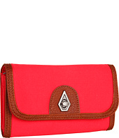 Volcom - Get The Picture Wallet