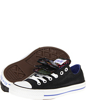 Converse - Chuck Taylor® All Star® Multiple Tongue Ox