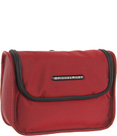 Briggs & Riley - Transcend - Hanging Toiletry Kit