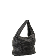 Volcom - Hide And Sneak Hobo