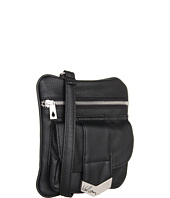 Volcom - Model Muse Bum Bag