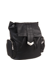 Volcom - Model Muse Convertible Bag