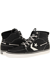 Converse - Pro Leather Naut Mid